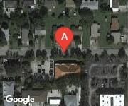 900 W Magnolia St, Kissimmee, FL, 34741