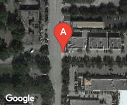 1205 N Central Ave, Kissimmee, FL, 34744