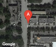 1203 N. CENTRAL AVE, Kissimmee, FL, 34741