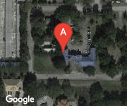 512 West Cherry Street, Kissimmee, FL, 34741
