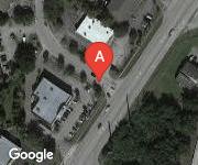 1008 Plaza Dr, Kissimmee, FL, 34743