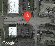 3286 Greenwald Way North, Kissimmee, FL, 34741