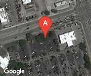 11036 Spring Hill Dr, Spring Hill, FL, 34608