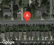 115 E. Lancaster Rd, Orlando, FL, 32809