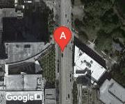 1320 S. Orange Ave., Winter Park, FL, 32789