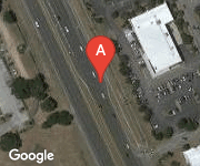 2513 US Hwy 27, Clermont, FL, 34711