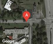2511 W Church Street, Orlando, FL, 32805