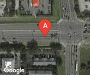 1715 E Highway 50, Clermont, FL, 34711