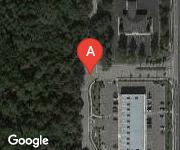 1103 Jacob Nathan Blvd, Ocoee, FL, 34761