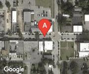 701 West Monstrose Street, Clermont, FL, 34711