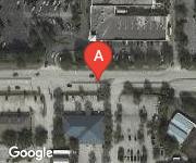 235 Citrus Tower Blvd, Clermont, FL, 34711