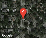 1400 South Orlando Avenue, Winter Park, FL, 32789