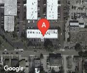 801 S Orlando Ave, Winter Park, FL, 32789