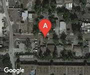 1479 Gene Street, Winter Park, FL, 32789
