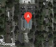 1561-1563 W Fairbanks Ave, Winter Park, FL, 32789