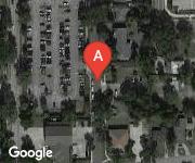 200 Benmore Drive, Winter Park, FL, 32792