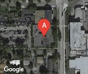 201 N Lakemont Ave, Winter Park, FL, 32792