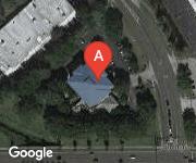 7251 University Blvd, Winter Park, FL, 32792