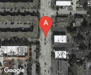 200 N. Orlando Avenue, Winter Park, FL, 32789
