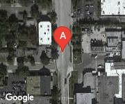 315 N. Lakemont Suite A, Winter Park, FL, 32792