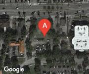 2056 Aloma Avenue, Winter Park, FL, 32792