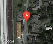 340 N Wymore Rd., Winter Park, FL, 32789