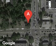 Aloma Ave and Lakemont Ave, Winter Park, FL, 32789