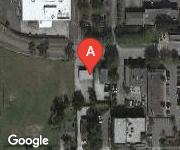 1420 Gay Rd, Winter Park, FL, 32789
