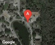 845 Century Medical Drive, Titusville, FL, 32796