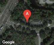6012 Aloma Woods Avenue, Oviedo, FL, 32765