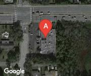 1250 West St Rd 434 Suite 1012, Longwood, FL, 32750