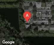 310 Waymont Ct. Ste 104, Lake Mary, FL, 32746