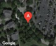 1343 S International Parkway, Lake Mary, FL, 32746