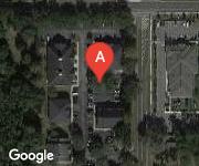 142 Parliament Loop, Lake Mary, FL, 32746