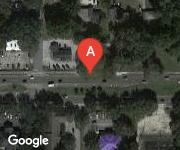 2500 Lake Mary Blvd Ste #109, Lake Mary, FL, 32746