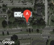 2500 W Lake Mary Blvd Unit 208, Lake Mary, FL, 32746