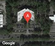 4106 W. Lake Mary Blvd, Lake Mary, FL, 32746