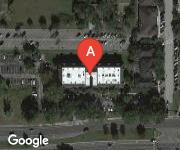 2500 W Lake Mary Blvd, Lake Mary, FL, 32746