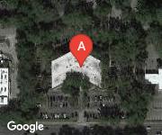4106 W Lake Mary Blvd, Lake Mary, FL, 32746