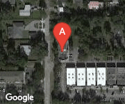 3272 West Lake Mary Blvd., Lake Mary, FL, 32746