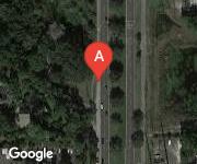 210 Rinehart Road, Lake Mary, FL, 32746