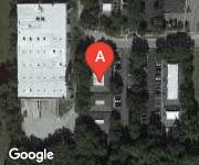 460 St Charles Ct, Lake Mary, FL, 32746