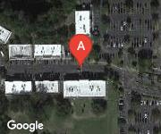 740 Striling Center Place, Lake Mary, FL, 32746