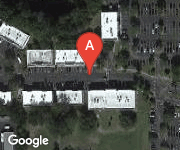 752 Stirling Center Place #1000, Lake Mary, FL, 32746