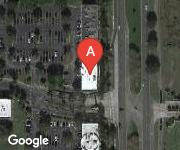 719 Rodel Cove, Lake Mary, FL, 32746