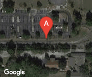 743 Stirling Center, Lake Mary, FL, 32746