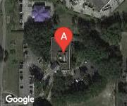 755 Rinehart Rd, Lake Mary, FL, 32746