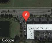 253 Bellagio Circle # 06, Sanford/Lake Mary, FL, 32771