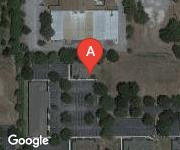 1751 David Walker Drive, Tavares, FL, 32778