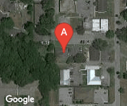 312 S Line Ave, Inverness, FL, 34452